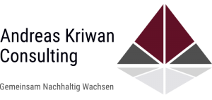 kriwanconsulting